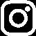 Inshttps://www.instagram.com/yiotisfotiadis/?hl=eltagram